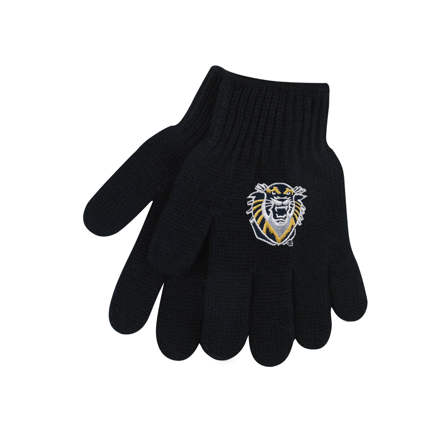 Image for the Youth Tailgate Knit Glove product