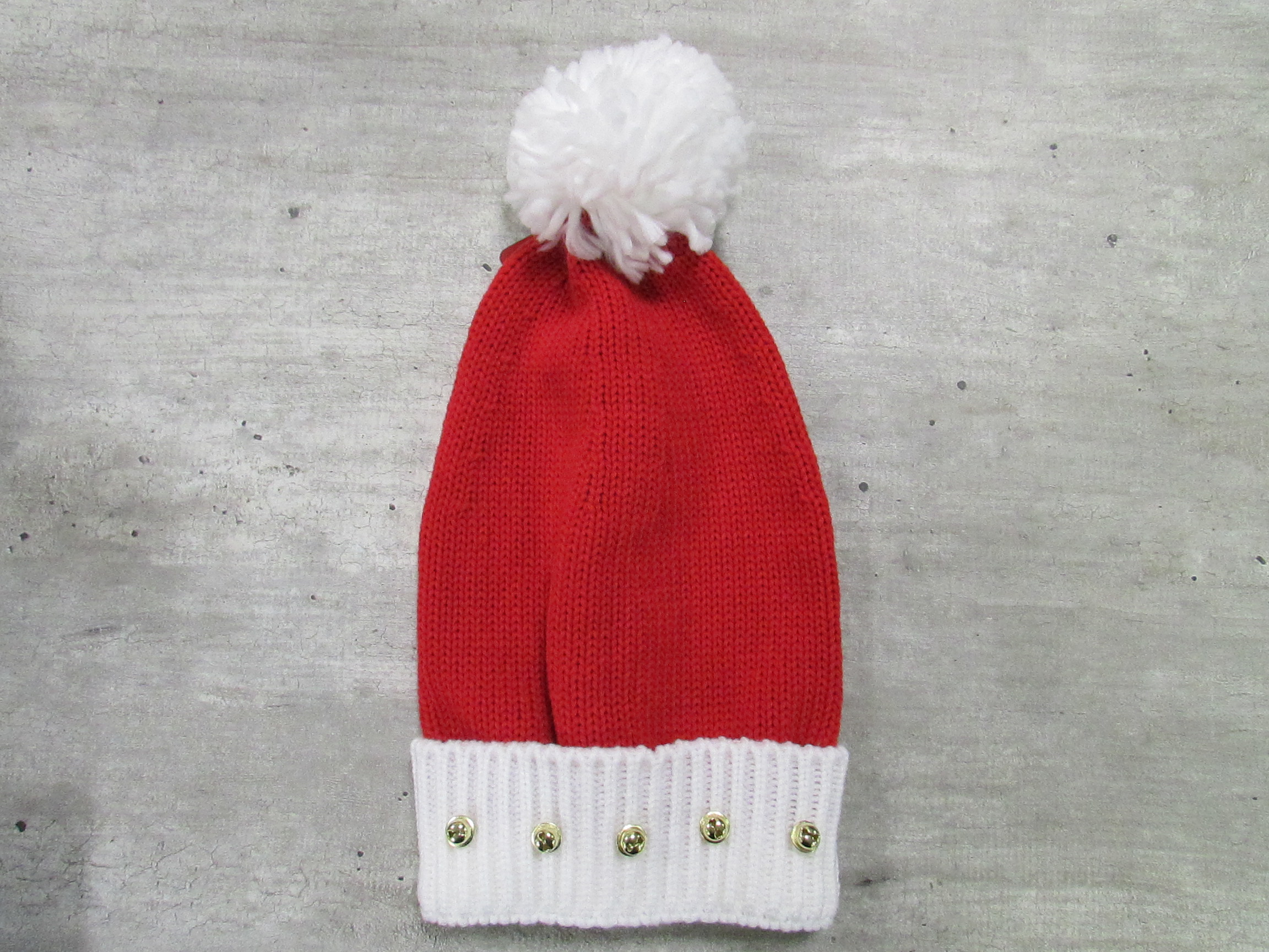 Image for the Holiday Beanie product