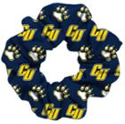 Image for the Collegiate Wide Scrunchie product