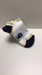 Image for the Low-Cut Socks product