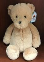 Image for the Plush Bear, Honey, JellyCat Medium BAS3HB product