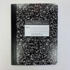Image for the Composition Book(Quad Ruled)7.5 x 9.75in 80sht. product
