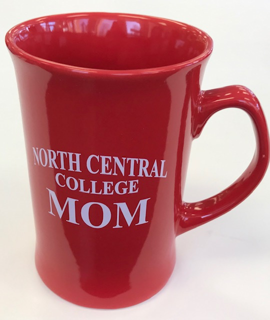 Image for the 14 oz. Mom Mug product