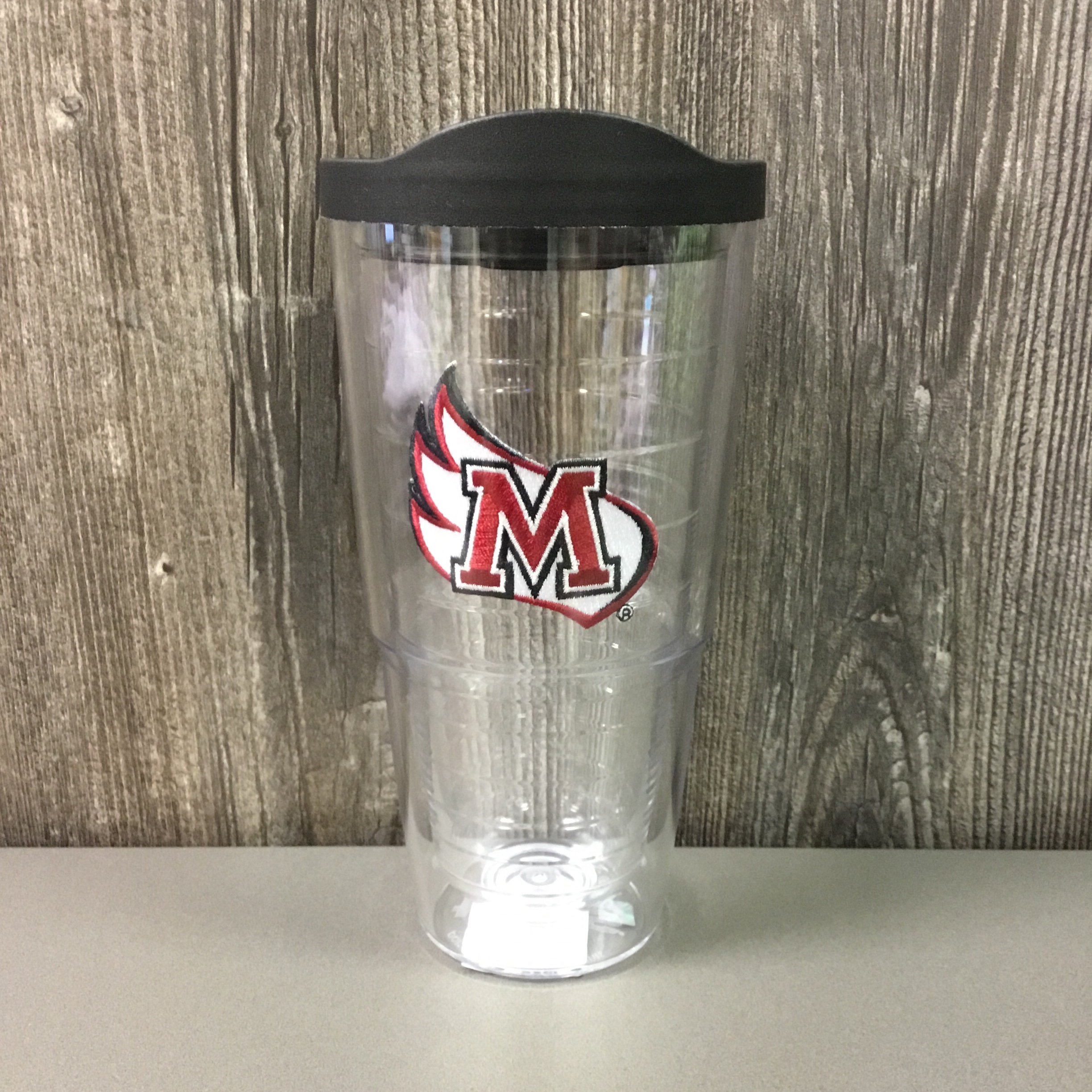 Alternative Image for the Tervis 24 oz. Tumbler product