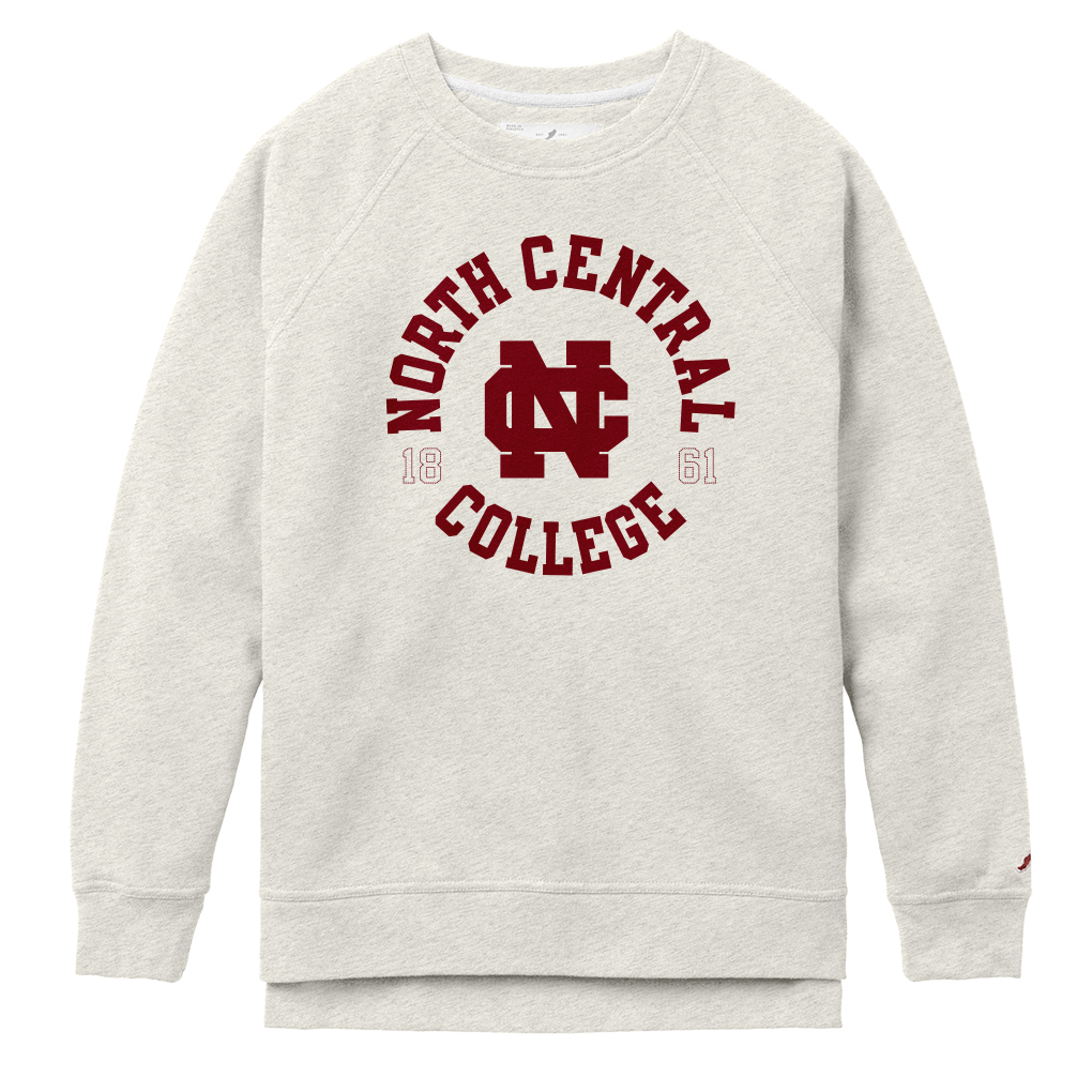 Image for the North Central College Academy Crew Clearance product