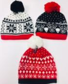 Image for the Winter Hats - Assorted product