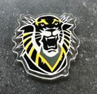 Image for the Tiger Mascot Magnet product