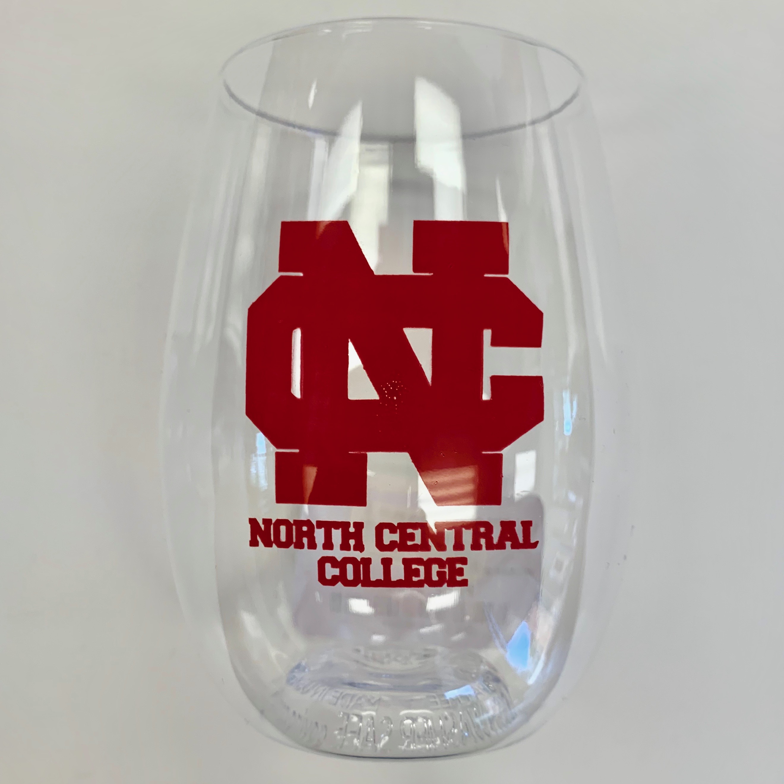 Image for the 2019 Govino Wine Glass by Neil Enterprises product