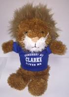 """Image for the Crazy 'Bout Critters 10"""" Plush product"""