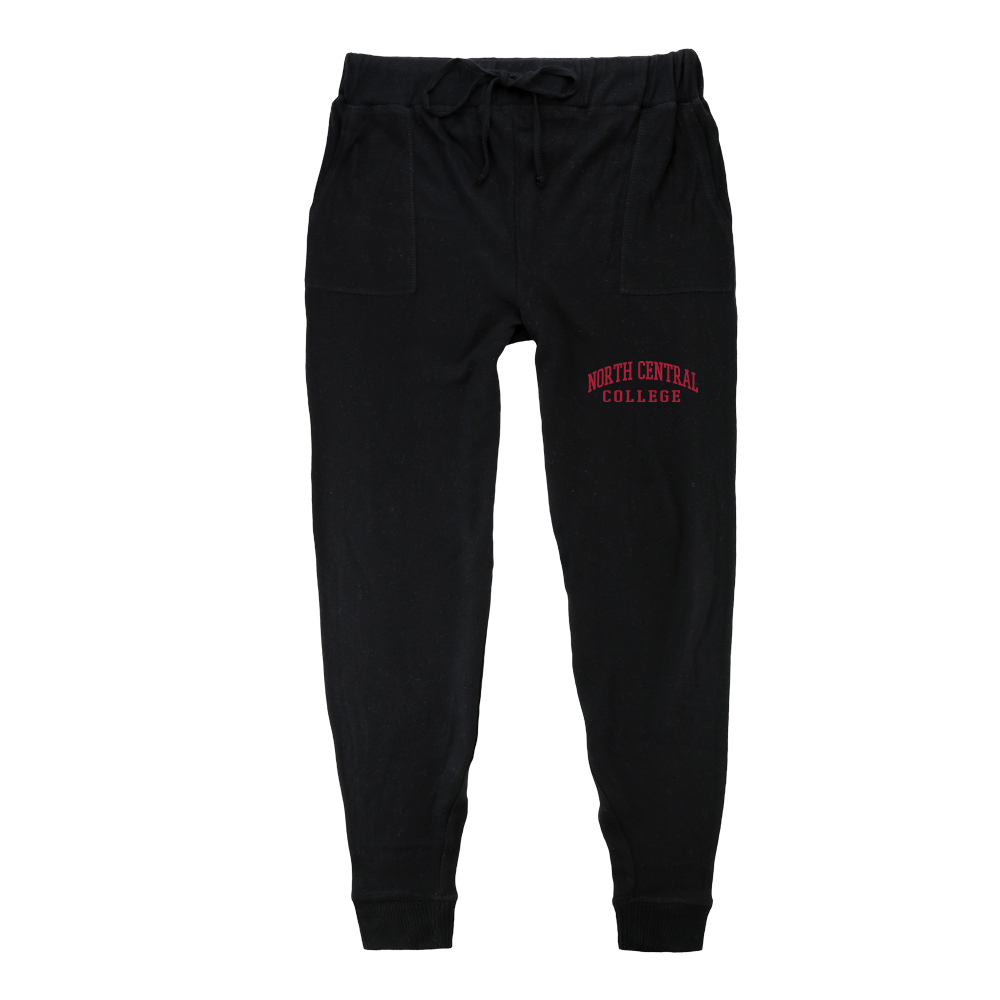 Image for the Ladies Cuddle Jogger Pant by Boxercraft - Clearance product