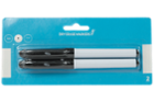 Image for the Dry Erase Markers, Fine Point product