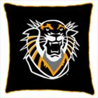 Image for the Spirit Pillow product