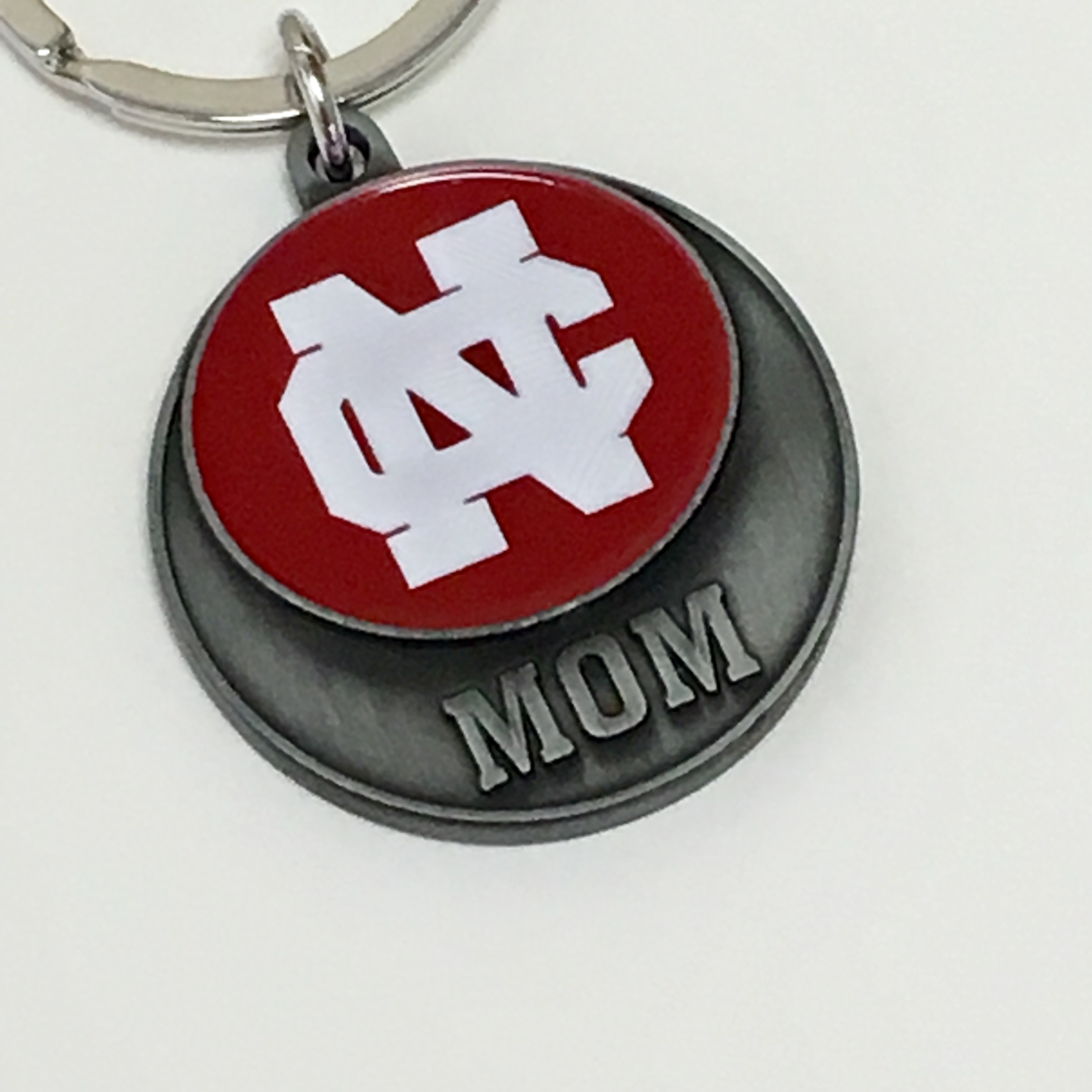 Image for the MOM (Keychain) product