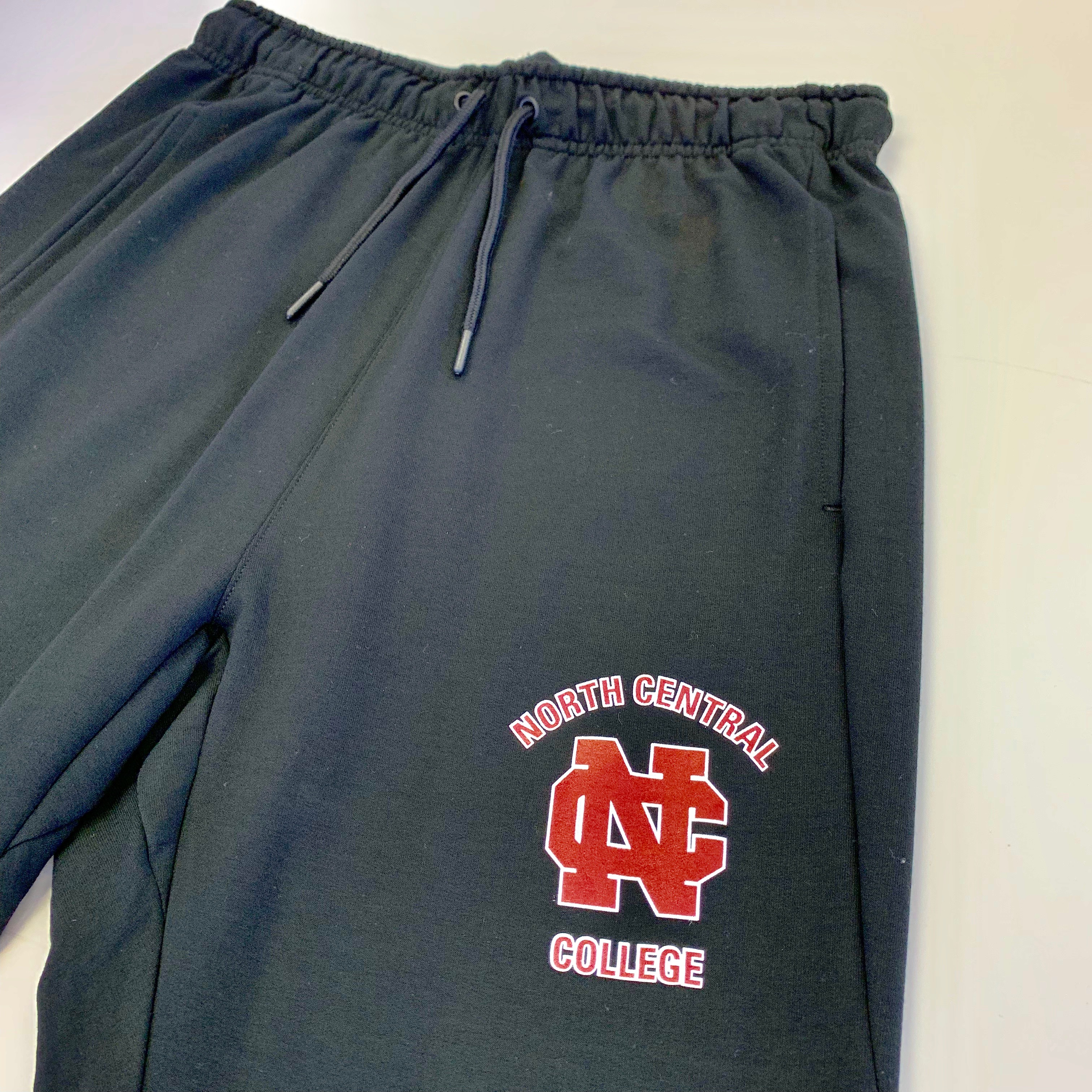 Alternative Image for the Clearance - Tri-Blend Jogger Pants product