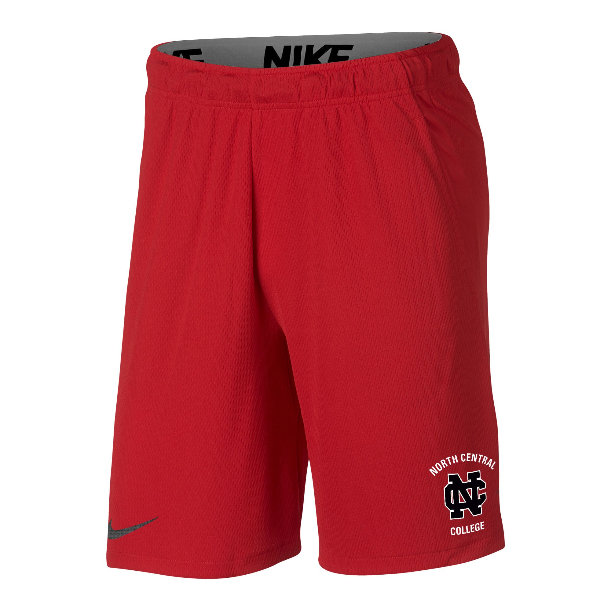 Image for the Hype Shorts by Nike product